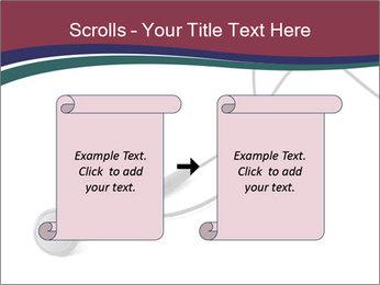 0000061749 PowerPoint Templates - Slide 74