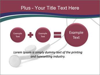 0000061749 PowerPoint Templates - Slide 75