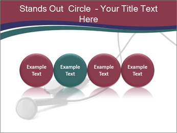 0000061749 PowerPoint Templates - Slide 76