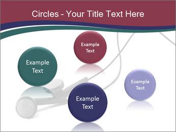 0000061749 PowerPoint Templates - Slide 77