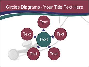 0000061749 PowerPoint Templates - Slide 78