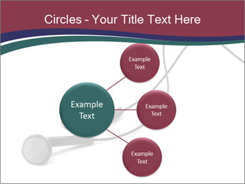 0000061749 PowerPoint Templates - Slide 79