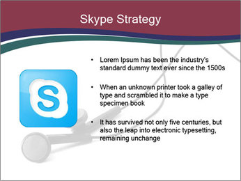0000061749 PowerPoint Template - Slide 8