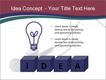 0000061749 PowerPoint Template - Slide 80