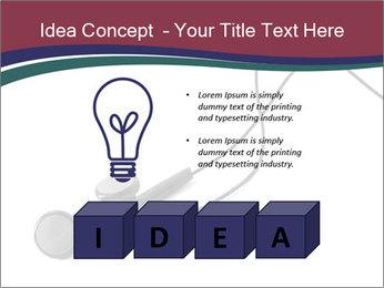 0000061749 PowerPoint Templates - Slide 80
