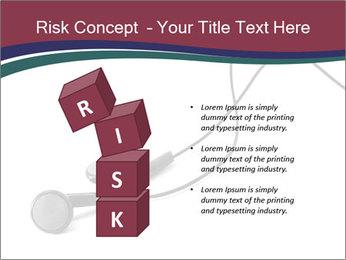 0000061749 PowerPoint Templates - Slide 81