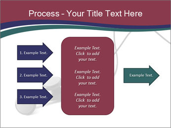 0000061749 PowerPoint Templates - Slide 85