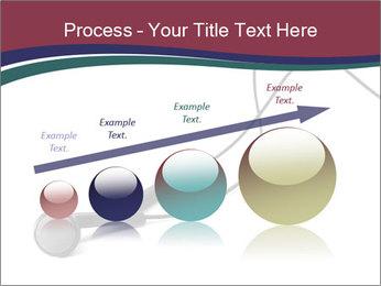 0000061749 PowerPoint Templates - Slide 87