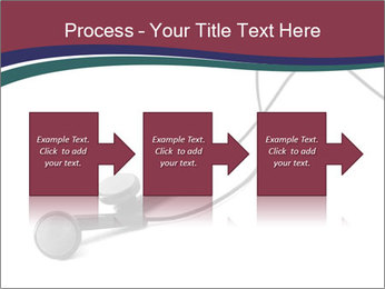 0000061749 PowerPoint Templates - Slide 88