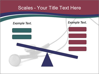 0000061749 PowerPoint Templates - Slide 89