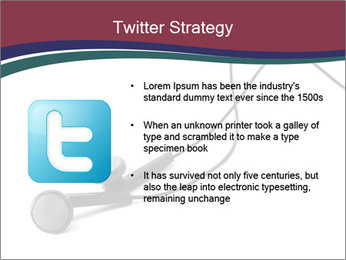 0000061749 PowerPoint Templates - Slide 9