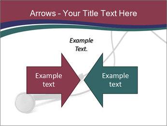 0000061749 PowerPoint Templates - Slide 90