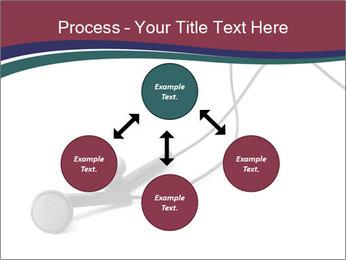 0000061749 PowerPoint Templates - Slide 91