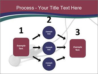 0000061749 PowerPoint Templates - Slide 92