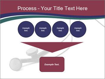 0000061749 PowerPoint Templates - Slide 93