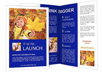 0000061750 Brochure Template