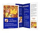 0000061750 Brochure Templates