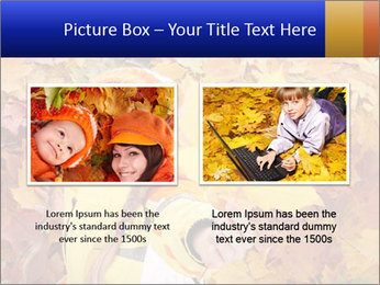 0000061750 PowerPoint Template - Slide 18