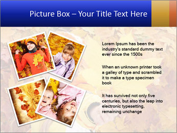 0000061750 PowerPoint Template - Slide 23