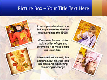 0000061750 PowerPoint Template - Slide 24