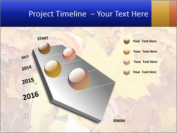 0000061750 PowerPoint Template - Slide 26