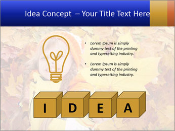 0000061750 PowerPoint Template - Slide 80