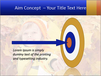 0000061750 PowerPoint Template - Slide 83