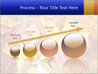 0000061750 PowerPoint Template - Slide 87
