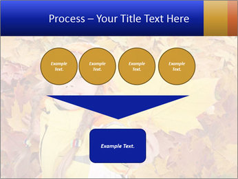 0000061750 PowerPoint Template - Slide 93