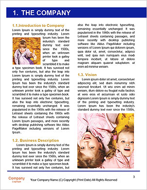 0000061750 Word Template - Page 3