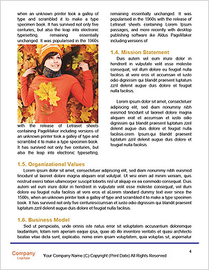 0000061750 Word Template - Page 4