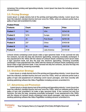 0000061750 Word Template - Page 9