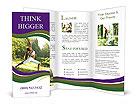 0000061751 Brochure Templates