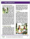 0000061751 Word Templates - Page 3