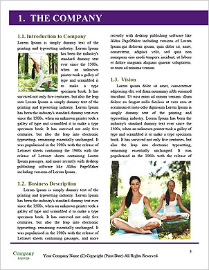 0000061751 Word Template - Page 3