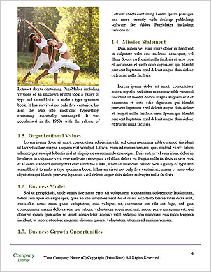 0000061751 Word Template - Page 4