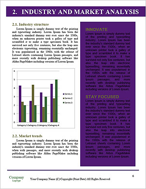 0000061751 Word Template - Page 6