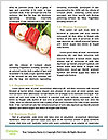 0000061752 Word Templates - Page 4