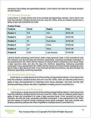 0000061752 Word Template - Page 9