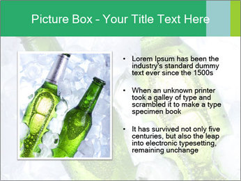 0000061753 PowerPoint Templates - Slide 13