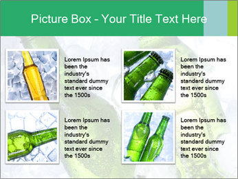 0000061753 PowerPoint Templates - Slide 14