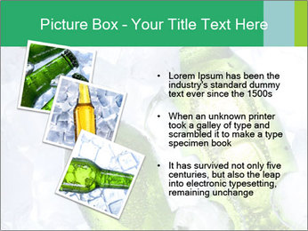 0000061753 PowerPoint Templates - Slide 17