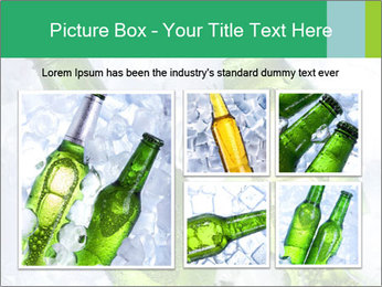 0000061753 PowerPoint Templates - Slide 19