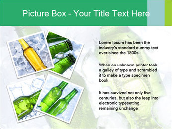0000061753 PowerPoint Templates - Slide 23