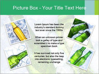 0000061753 PowerPoint Templates - Slide 24