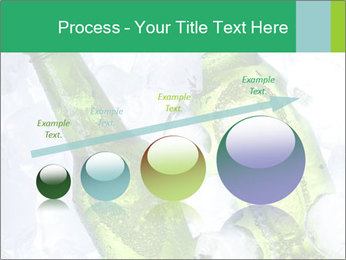 0000061753 PowerPoint Templates - Slide 87