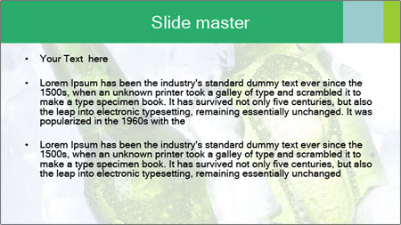 0000061753 PowerPoint Template - Slide 2