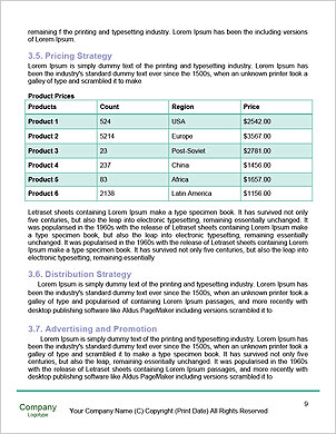 0000061754 Word Template - Page 9