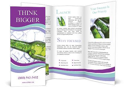 0000061755 Brochure Template