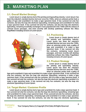 0000061756 Word Template - Page 8